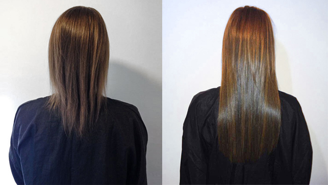 before-and-after-002