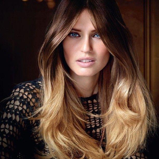 hair-ext-coloured-2